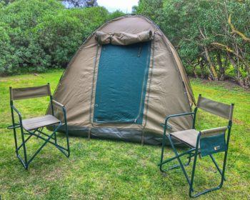 large tent for hire, 3 man